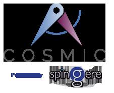 Course Image Dimensionamiento y estimación formal de software con método COSMIC (ISO/IEC 19761, NMX I 19761) - Semipresencial